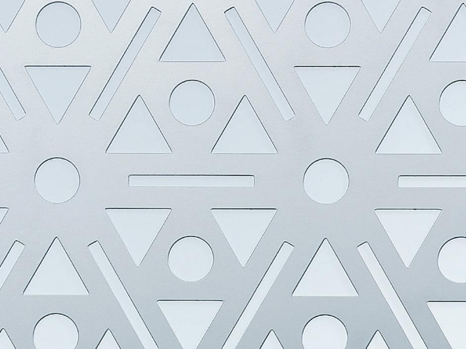 MECK-Lochblech_Design04_940x705